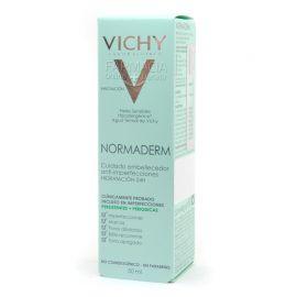 Vichy Normaderm Tratamiento Hidratante 50 Ml