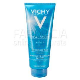 Vichy Ideal Soleil After Sun 300 Ml