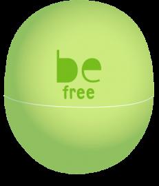 Be E-nn Love Free Crema de Manos Piña 40 Ml