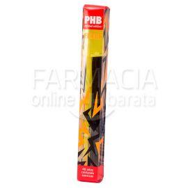 PHB Cepillo Medio Fluor Limited Edition