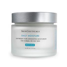 Skinceuticals Daily Moisture Reductora Poros 50 Ml