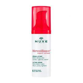 Nuxe Merveillance Serum 30Ml
