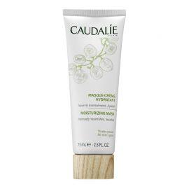 Caudalíe Mascarilla Crema Hidratante 75Ml
