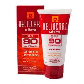 Heliocare Crema Ultra 90 50 Ml
