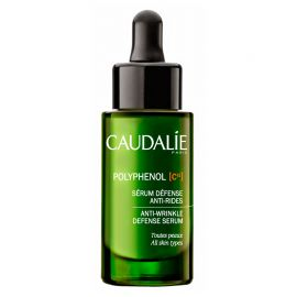 Caudalie Polyphenol C15 Serum Defensa Antiarrugas 30 Ml