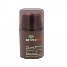 Nuxe Men Gel Hydratant Multi-Fonctions