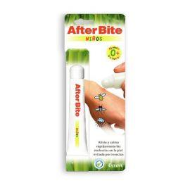 After Bite Niños 20 Gr