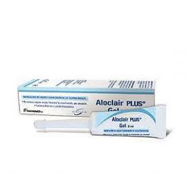 Aloclair Plus Gel 8 Ml