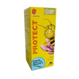 Arko abeja Jalea Protect Propolis 150 ml