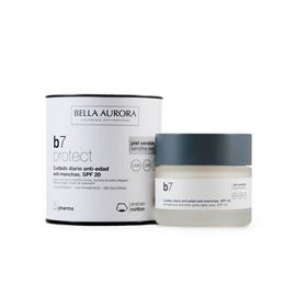 Bella Aurora B7 Protect Anti-Manchas SPF20