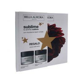 Bella Aurora Pack Sublime Crema De Dia + Regalo Crema de Noche
