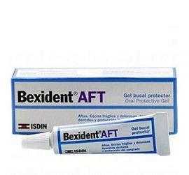 Bexident Aft Gel 5ml