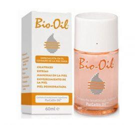 Bio Oil Cuidado De La Piel 60 Ml