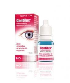 Centilux 10 Ml