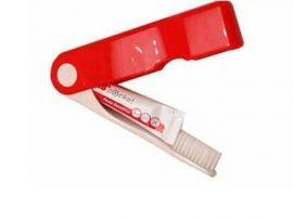 Phb Cepillo Dental Adulto Viaje Pocket