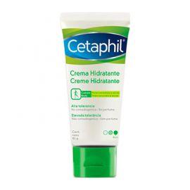 Cetaphil Crema hidratante 85g