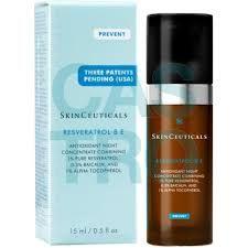 Skinceuticals Resveratrol B E 15ML