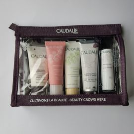 Caudalie Mini Talla Beauti To Go