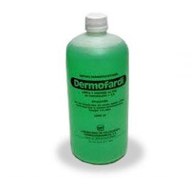 Dermofardi 1000 Ml