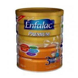 Enfalac 3 Premium 800 Gr.