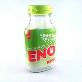 Sal de Fruta Eno Limón 150 Gr