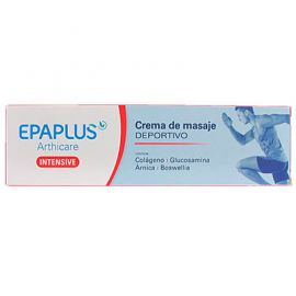 Epaplus Arthicare Intensive 250Ml