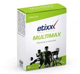 Etixx Multimax 45 Comp