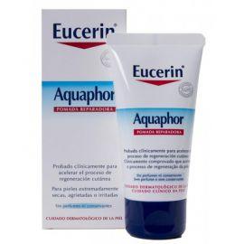 Eucerin Aquaphor Pomada Reparadora 45 Gr