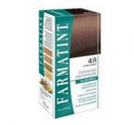 Farmatint 5D Castaño Clardorad