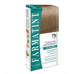 Farmatint 7N Rubio