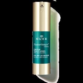 Nuxe Nuxuriance Ultra Crema Contorno De Ojos y Labios 15 ML