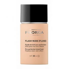 Filorga Flash Nude 02 Dark 30 Ml