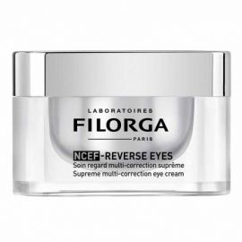 FILORGA NCTF REVERSE EYES 15 ML