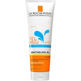 La Roche Posay Anthelios XL SPF50+ Gel Wet Skin 250 Ml