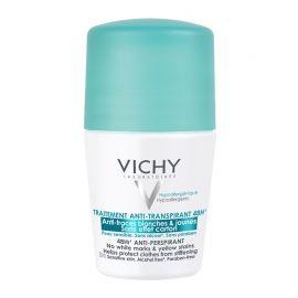 Vichy Desodorante Antitranspirante 48 Horas Roll-On 50 Ml