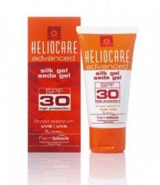 Heliocare Seda Gel SPF30 50 Ml