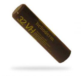 Helioderm Stick Labial F32 Vh