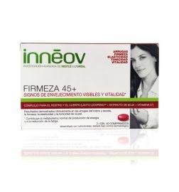 Inneov Firmeza 45+ 40 Comprimidos