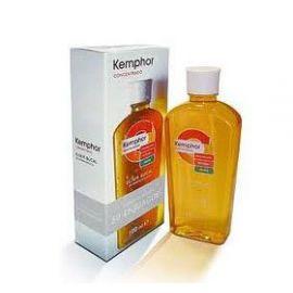 Kemphor Elixir Concentrado 100 Ml.