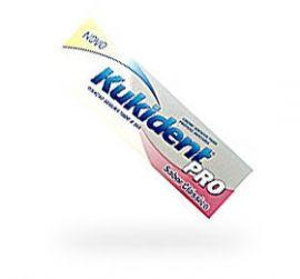 Kukident Pro Sabor Clasico47G