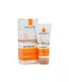 La Roche Posay Anthelios SPF50 Unificador con Color 40 Ml