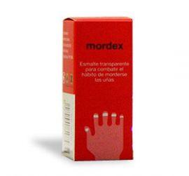 Morde-X Solución 10 Ml