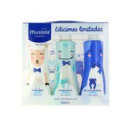 Mustela Pack Ediciones Limitadas
