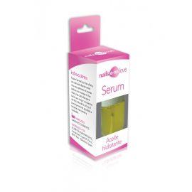 Nail E-NN Love Serum Aceite Hidratante 10 Ml