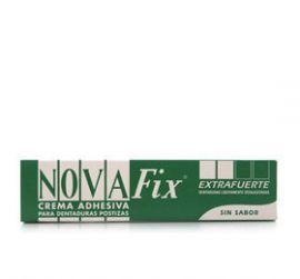 Novafix Extra Fte 75 G