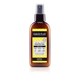 Nuggela & Sulé Total Hair Protector 125Ml