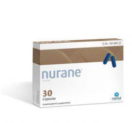 Nurane 30 Cap