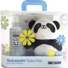 Nutraisdin Baby Mist Colonia Infantil 200 Ml + REGALO Panda