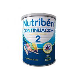 Nutriben AR 2 800 Gr