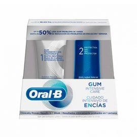Oral-B Cuidado Intensivo De Encías